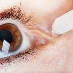 методы анестезии при катаракте