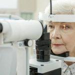 катаракта и глаукома в одно и то же время