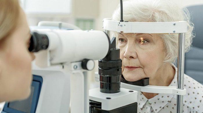 Глаукома и катаракта одновременно - Центр Хирургии Глаза