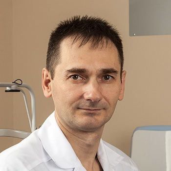 Офтальмолог, офтальмохирург