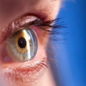 лечение катаракты на начальной стадии