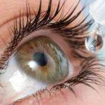 капать в глаза после катаракты
