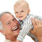 катаракта и наследственность