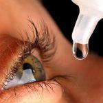 наркоз при операции катаракты