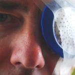 реабилитироваться после операции по удалению катаракты
