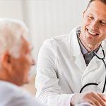 какими методами можно вылечить катаракту