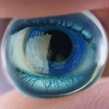 астигматизм и катаракта
