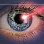 лечить катаракту лазером