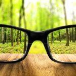 Лечить катаракту и близорукость