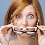 ухудшение зрения после коррекции