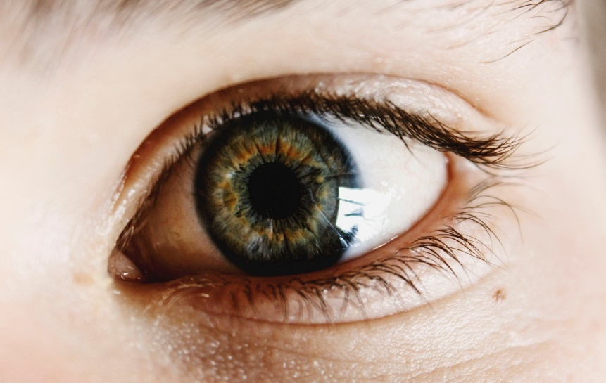Ограничения после операции по замене хрусталика глаза