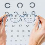 коммерческие услуги офтальмолога