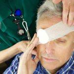 после операции по удалению катаракты
