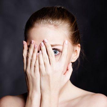причины кровоизлияния в глаз (гемофтальма)