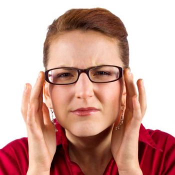 зрение стало хуже после 40 лет
