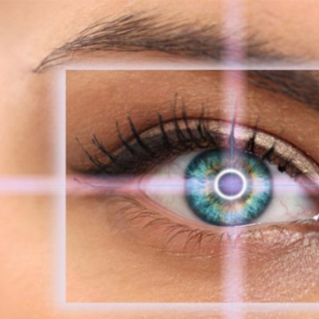 замена хрусталика глаза - рефракционная