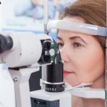 роговица глаза после удаления катаракты