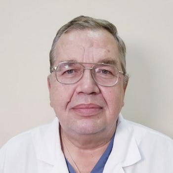 Сатин Владимир Владимирович
