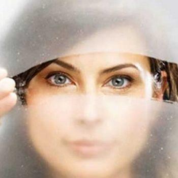 как проявляются глаукома и катаракта