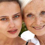 возраст с которого начинают делать лазерную коррекцию зрения
