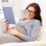 зрение упало в период беременности