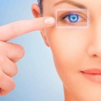 возвратить зрение после катаракты