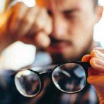 поменять хрусталик глаза с рефракционной целью