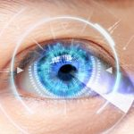 замена хрусталика при помутнении сетчатки глаза